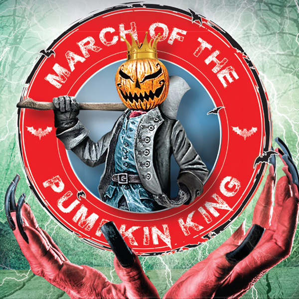 march-of-the-pumpkin-king