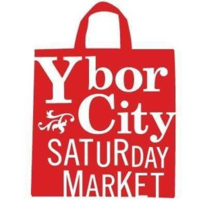 Ybor Saturday Market