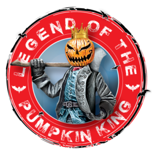 Legend of the Pumpkin King